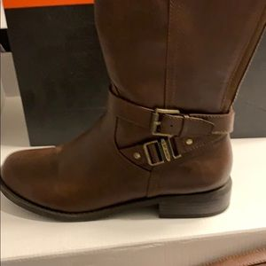 G by Guess Shoes - G by guess tall boot